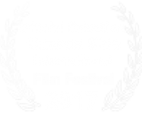 Logo Canada Kids International Film Festival
