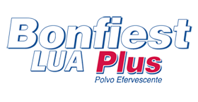 Logo Bonfiest Lua Plus