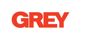 Logo Rep Grey